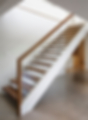 Design build joinery staircase .png