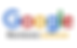 blog-google-review.png