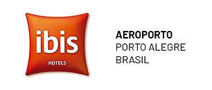 ibis-aeroporto.jpg