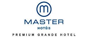 Premium-Grande-Hotel.jpg