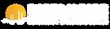 Vector branco-01.png