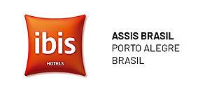 ibis-assis.jpg
