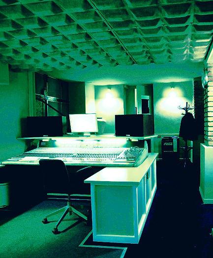 Andrea Donati Compositore Bassista Produttore