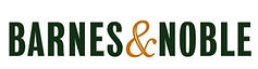 bltbc18b9ed394dc20d-Barnes-Noble-Logo_ed