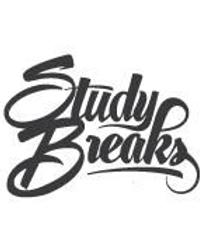 study-breaks-magazine-squarelogo-1426489