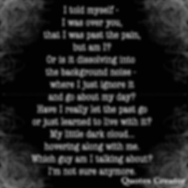 Quotes_Creator_20200226_120117.png