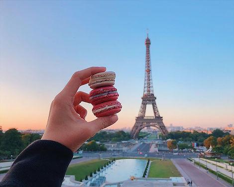 paris-macarons-1.jpg