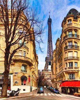 eiffel-tower-and-the-streets-of-paris-ma