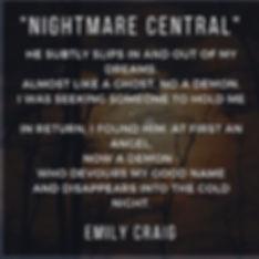 nightmare central.jpg