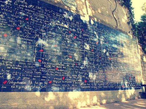 iloveyou-wall-12.jpg