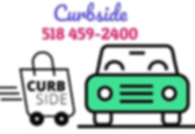 It%20starts%20TODAY!%20Earthworld%20Curbside%3A%20%E2%80%A2%20Curbside%20service-%20Just%20like%20ta