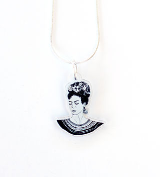 26-necklace.jpg