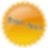 קרמד - הצעה חמה Esaote Picus מחודש