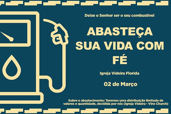 Flyer_Abasteça_Frente1b_Final.jpg