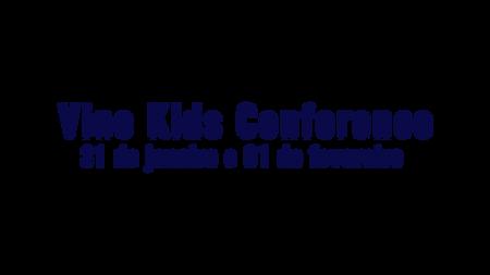 VINE KIDS CONFERENCE 2020_DATA.png