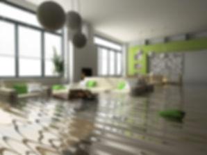 large water loss.jpg