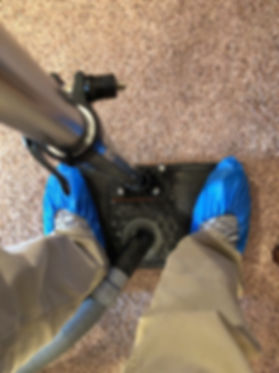 carpet water removal (2).jpg