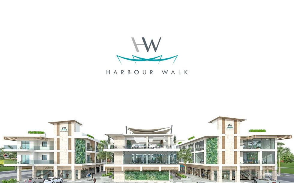HW Residences - Site 3D.jpg