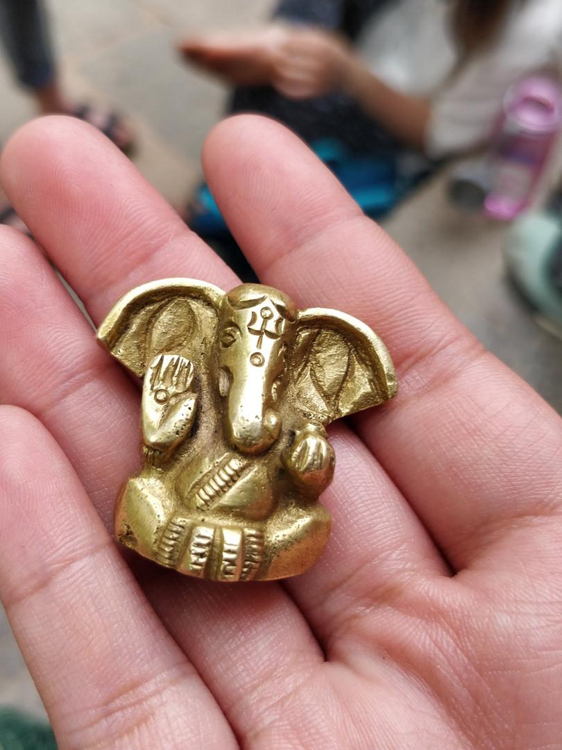 2016 Ganesh