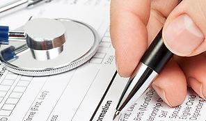 Formation sur la démence, pharmacologie, diabète, chute, examen clinique, notes au dossier, RCR, PDSB, etc.