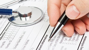 How to Become a Mid-Level Prescriber in South Carolina