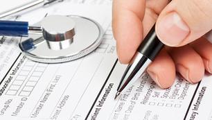 El Gobierno multó a empresas de medicina prepaga y servicios de salud por $ 7,7 millones de pesos