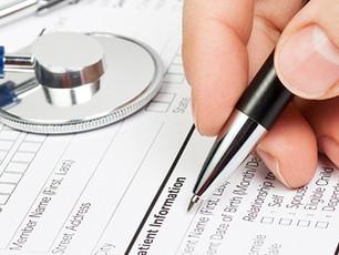 Novo artigo sobre o uso da Testosterona e Câncer de Próstata publicado pelo Dr Flávio