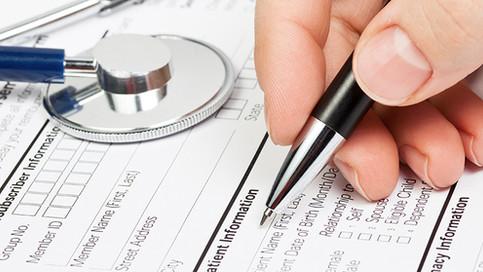 Veranderingen in de basisverzekering en goed nieuws voor mensen met heup- en knieartrose!