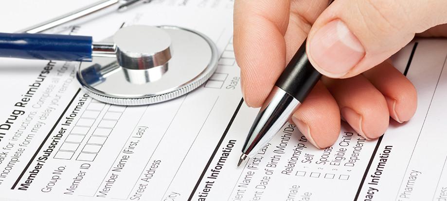 Private Krankenversicherung - Zahlen Sie auch zu viel?