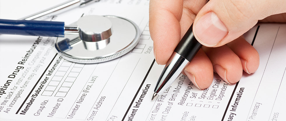 Questions? Ask A Physician Assistant