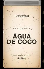 ESFOLIANTE-DE-AGUA-DE-COCO-1,150.png