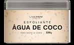 ESFOLIANTE-DE-AGUA-DE-COCO-330.png