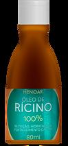 OLEO-DE-RICINO.png