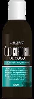 OleoCorporalCoco.png