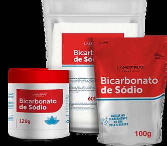 BICARBONATO-DE-SÓDIO.png