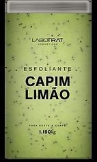 ESFOLIANTE-DE-CAPIM-LIMAO-1,150.png