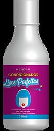 LISOS (1).png