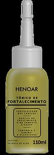 TONICO-CAPILAR-RENOAR-110.png