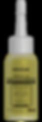 TONICO-CAPILAR-RENOAR-35-EXTRA-FORTE.png