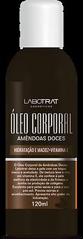 OleoCorporalAmendoas.png