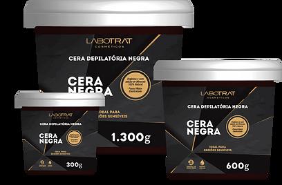 CERA-DEPILATÓRIA-LAMA-NEGRA.png
