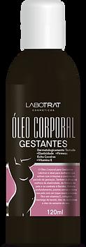 OleoCorporalGestantes.png