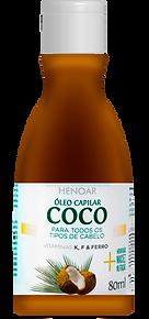 ÓLEO-CAPILAR-DE-COCO.png