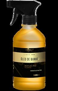 OLEO-DE-BANHO-18K.png
