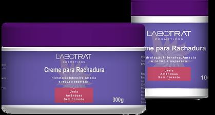 CREME-DE-RACHADURA.png