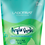 Thumbnail: Argila Verde Natural
