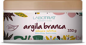ARGILA-BRANCA-POTE.png