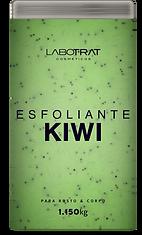 ESFOLIANTE-DE-KIWI-1,150.png