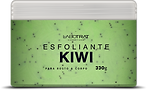 ESFOLIANTE-DE-KIWI-330.png