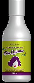POS QUIMICA (1).png